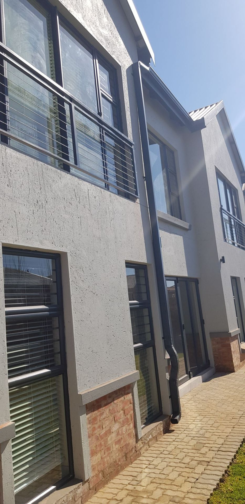 House in Lifestyle Estate - 20190712_112039.jpg