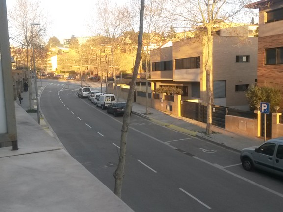 House in Poble-Centre