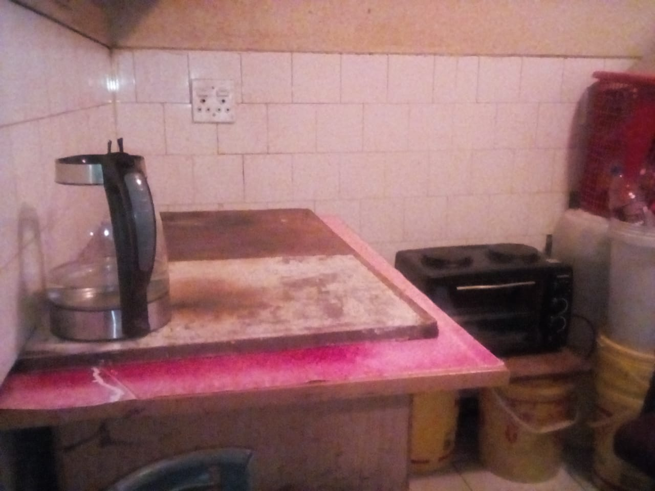 Apartment in Berea & Surrounds - WhatsApp Image 2021-07-21 at 5.38.59 PM (2).jpeg