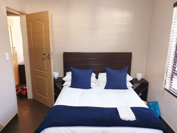 Apartment in Bailliepark - WhatsApp Image 2019-06-24 at 10.34.37.jpeg