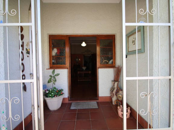 House in Vincent - IMG_7100.JPG