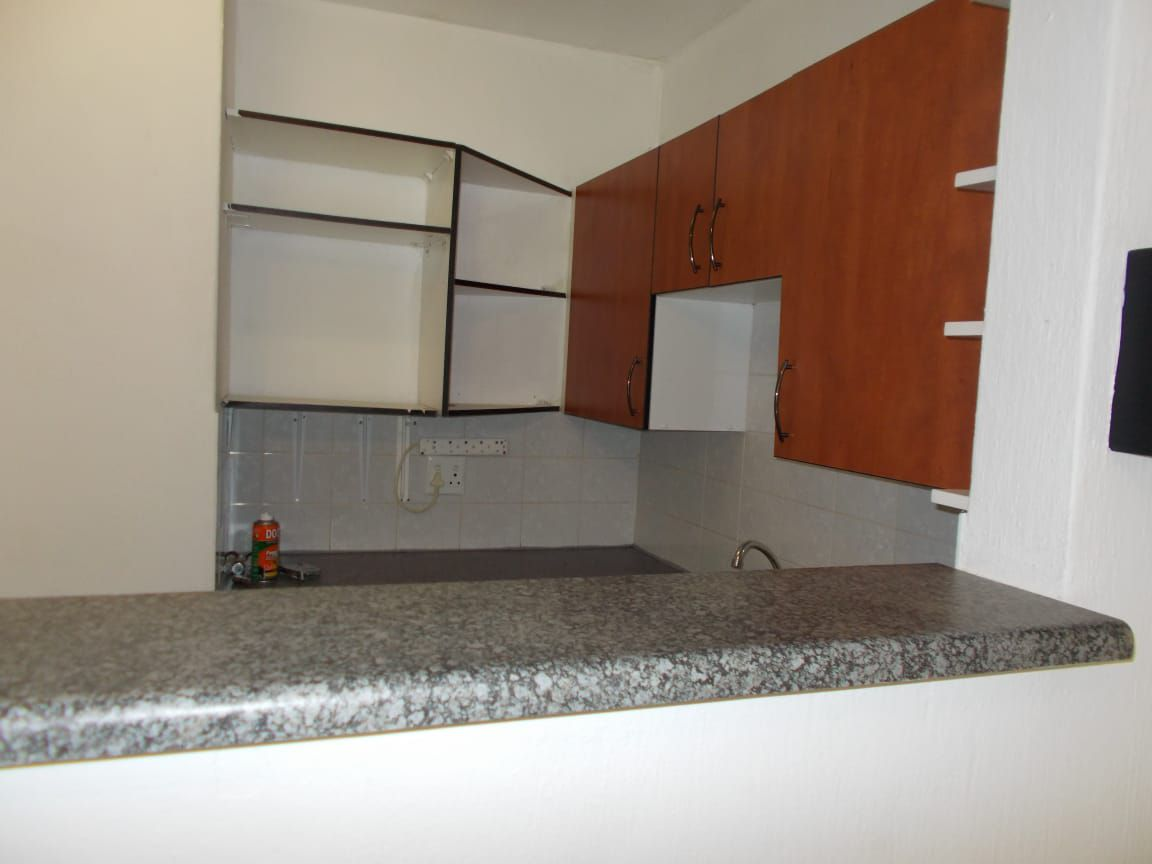 Apartment in Bryanston East Ext 3 - WhatsApp Image 2020-10-19 at 12.19.01 PM (1).jpeg