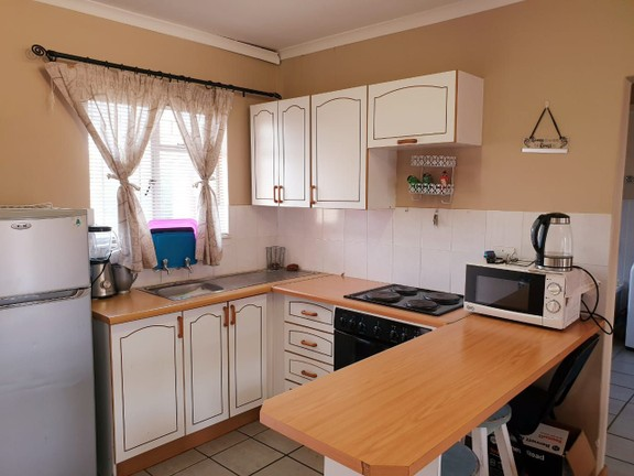Apartment in Kanonierspark - WhatsApp Image 2019-10-08 at 11.41.51 (2).jpeg