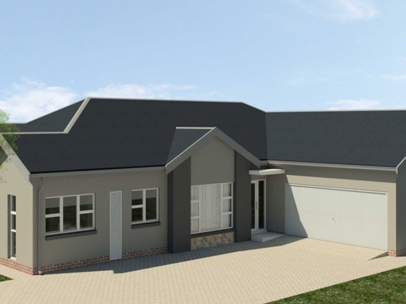 House in Lifestyle Estate - Huis4.jpg