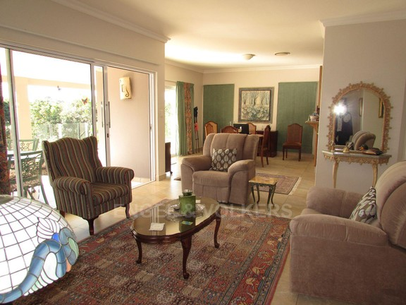 House in Southbroom - 007-Lounge.JPG