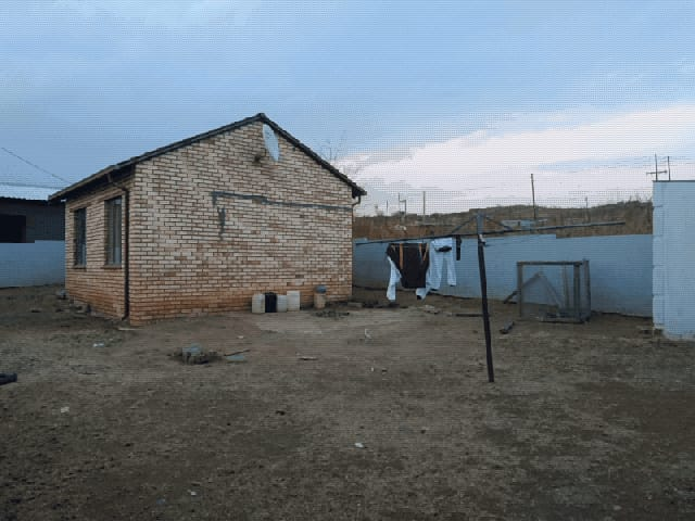 House in Ikageng - 4.jpeg