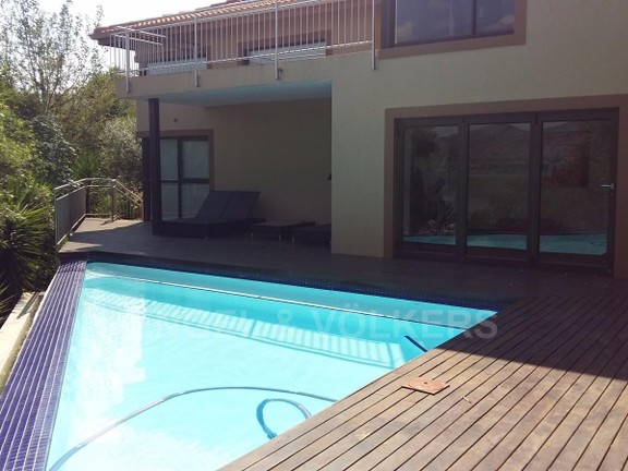 House in Birdwood Estate - Pool_zxYo2sl.jpg