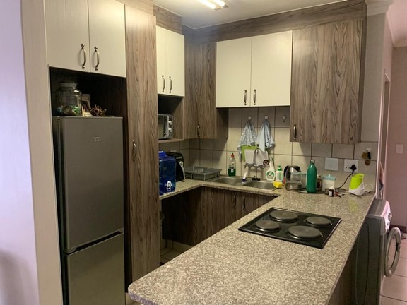 Apartment in Bult - WhatsApp Image 2019-11-18 at 13.13.08 (3).jpeg
