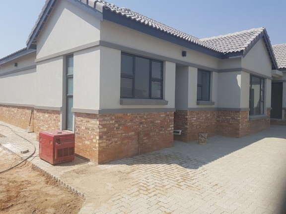 House in Lifestyle Estate - 20190920_125935.jpg
