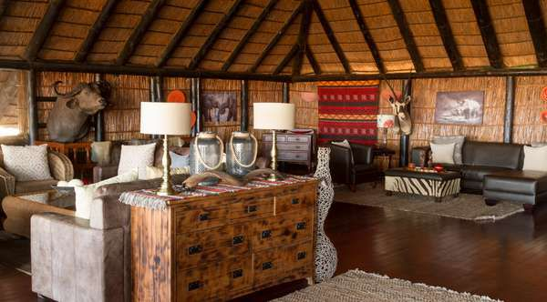 Land in Pongola - lodge-images05.jpg