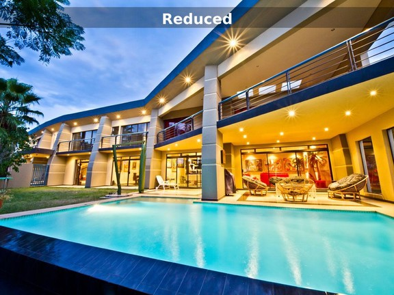 House in Fourways - 5_bedroom_house_fourways_16.jpg