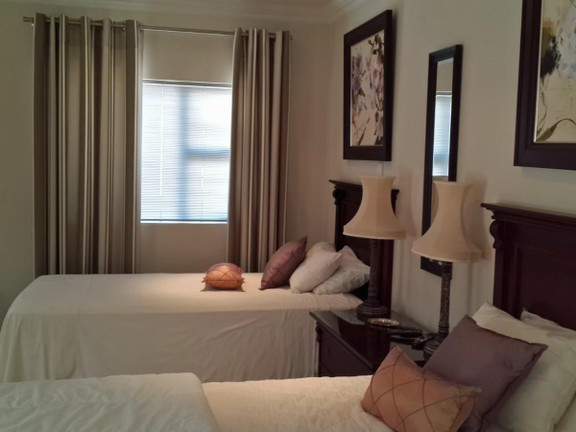 House in Magalies River Club and Golf Estate - Bedroom.._2.jpg