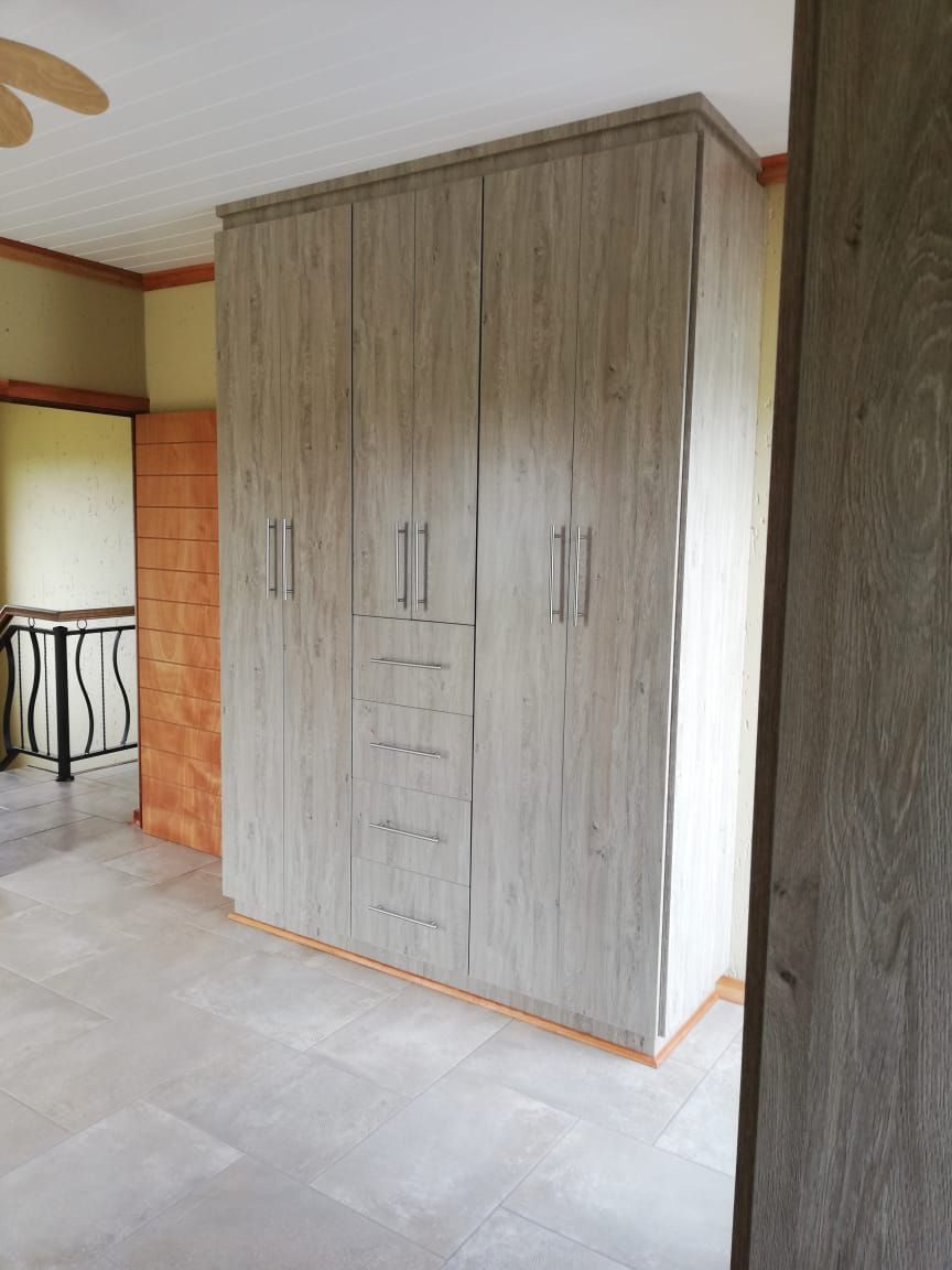 Apartment in Miederpark - WhatsApp Image 2020-07-15 at 3.57.19 PM.jpeg