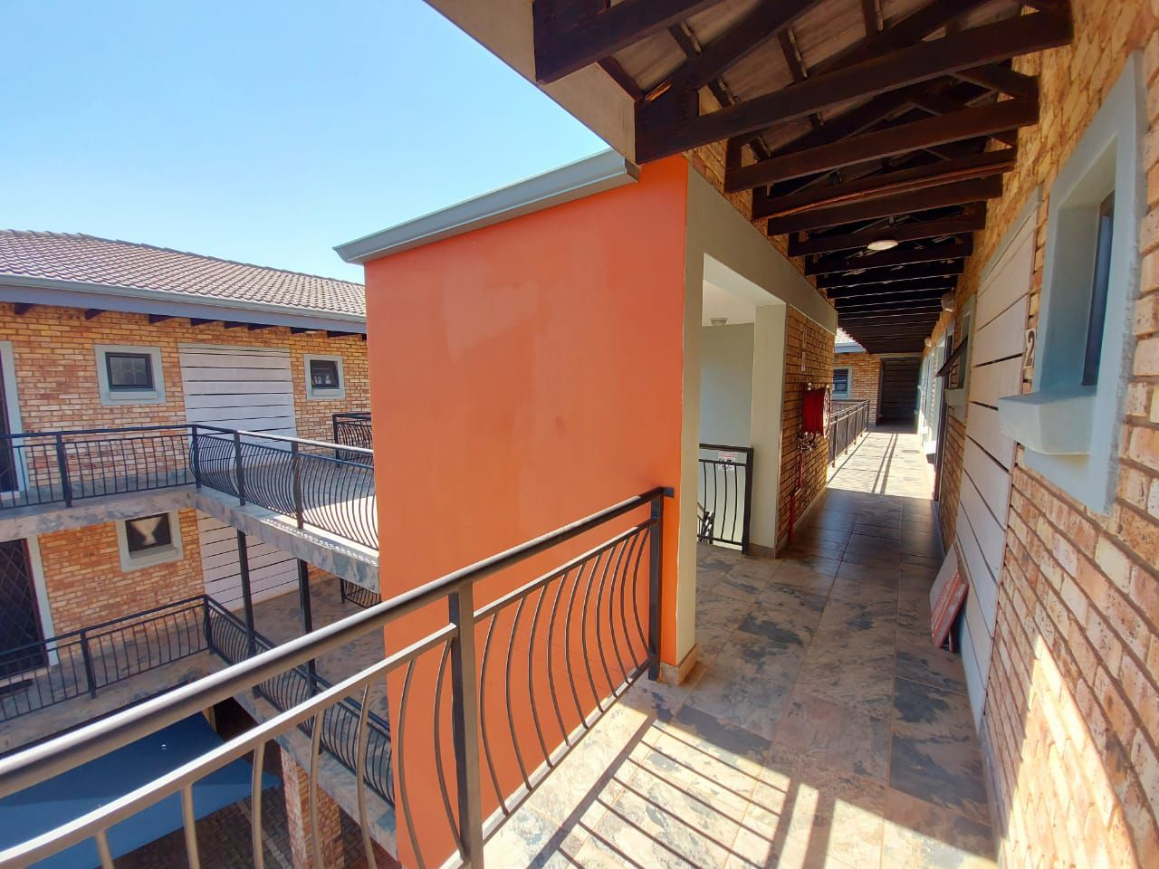 Apartment in Bult - WhatsApp Image 2020-08-17 at 13.25.38 (2).jpeg