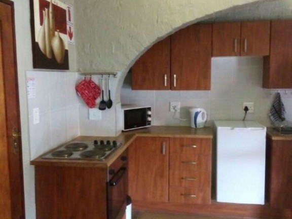 Apartment in Dullstroom Village - IMG-5902.png