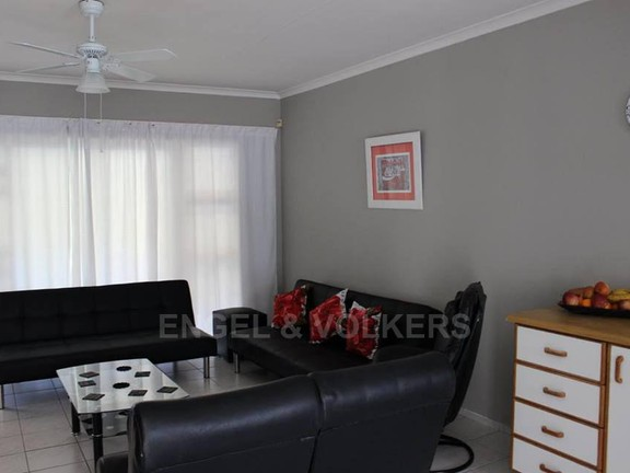 Apartment in Ramsgate - Sleeper Couches.jpg