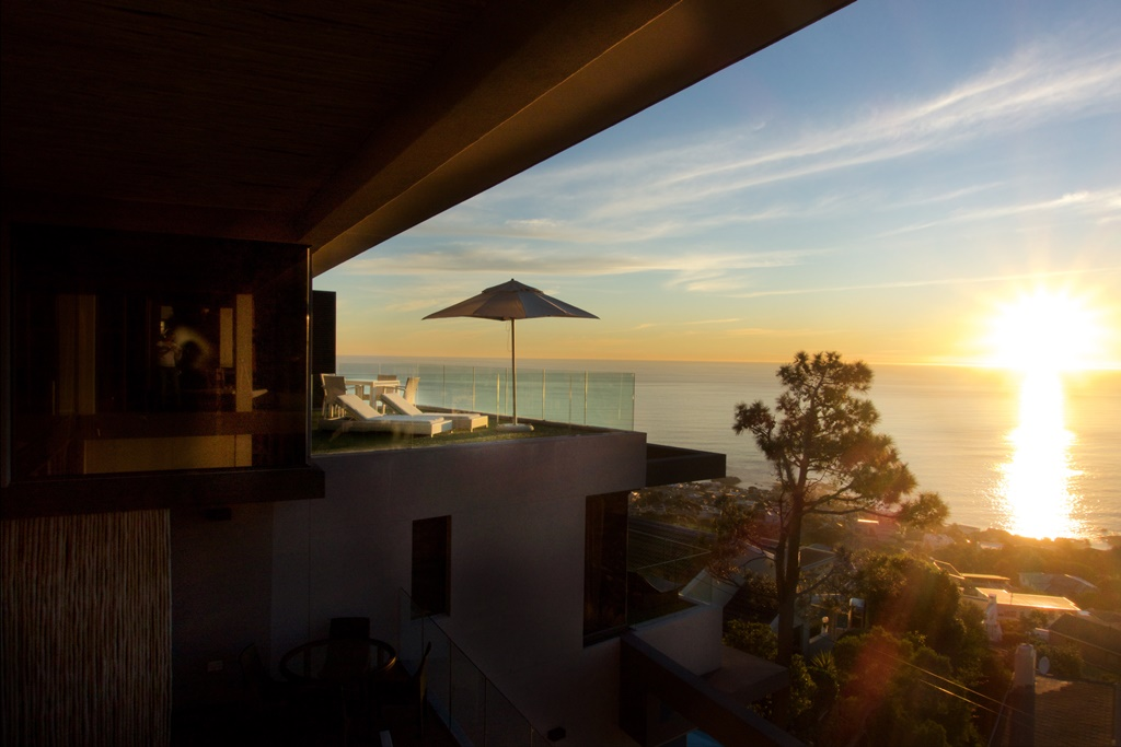 House in Camps Bay - Sea View.jpg
