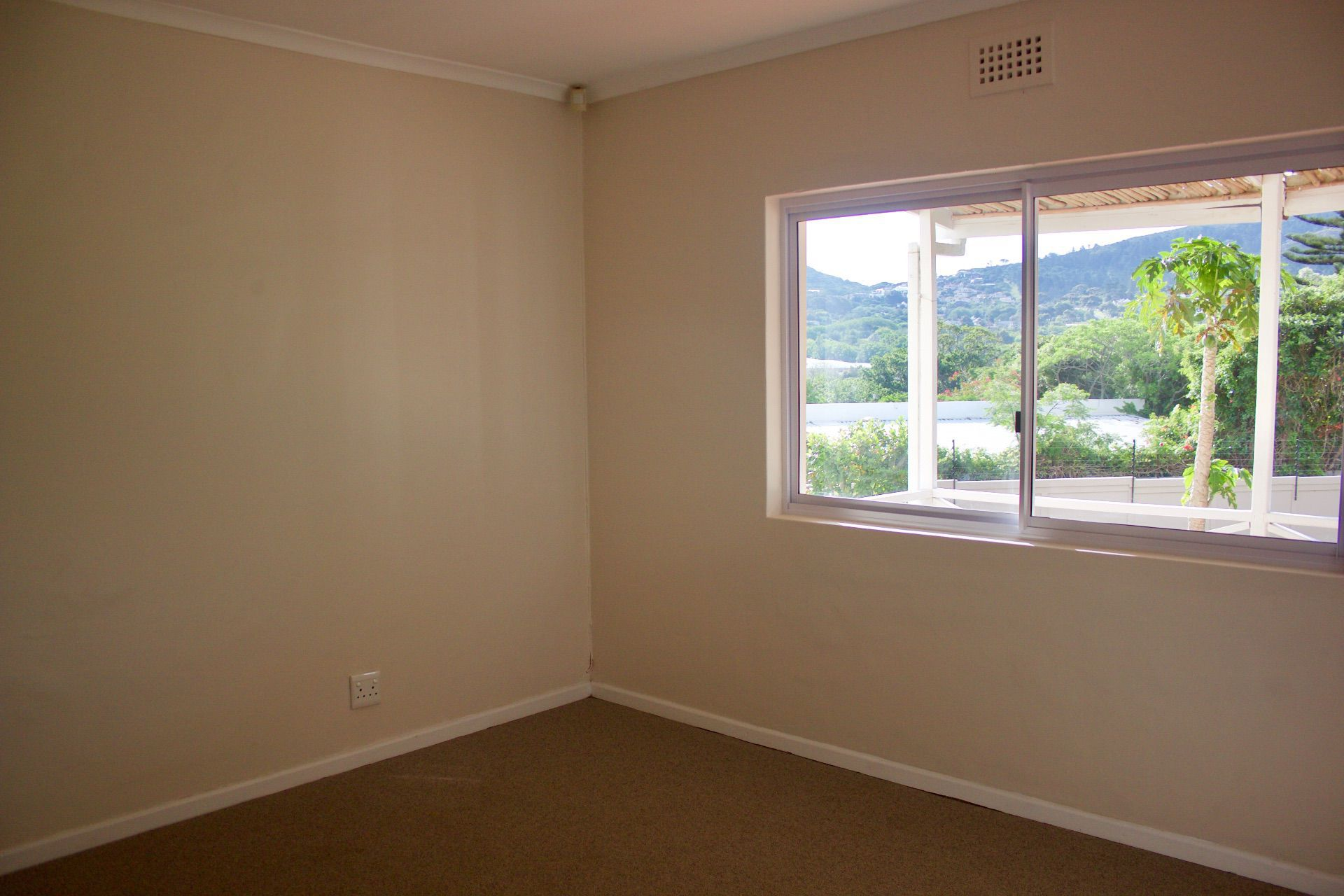 House in Hout Bay - bedroom 2