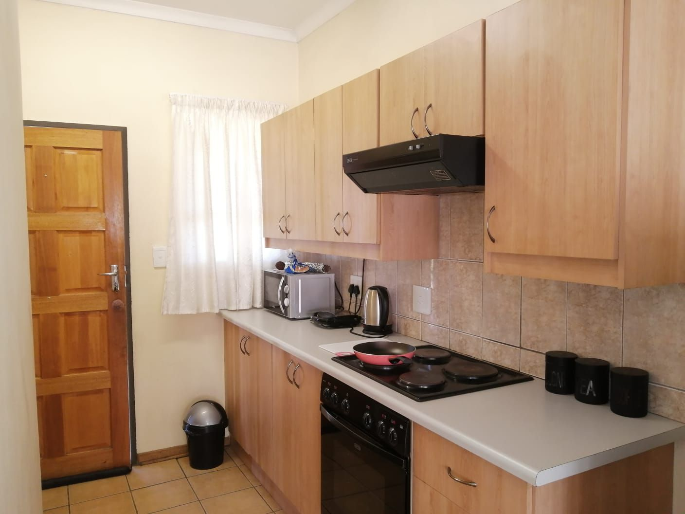 Apartment in Central - WhatsApp Image 2021-05-27 at 12.54.02 (2).jpeg