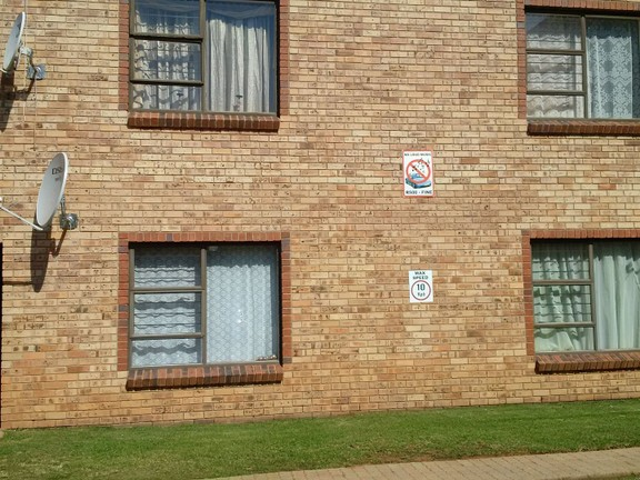 House in South Town - IMG_20170503_130656.jpg