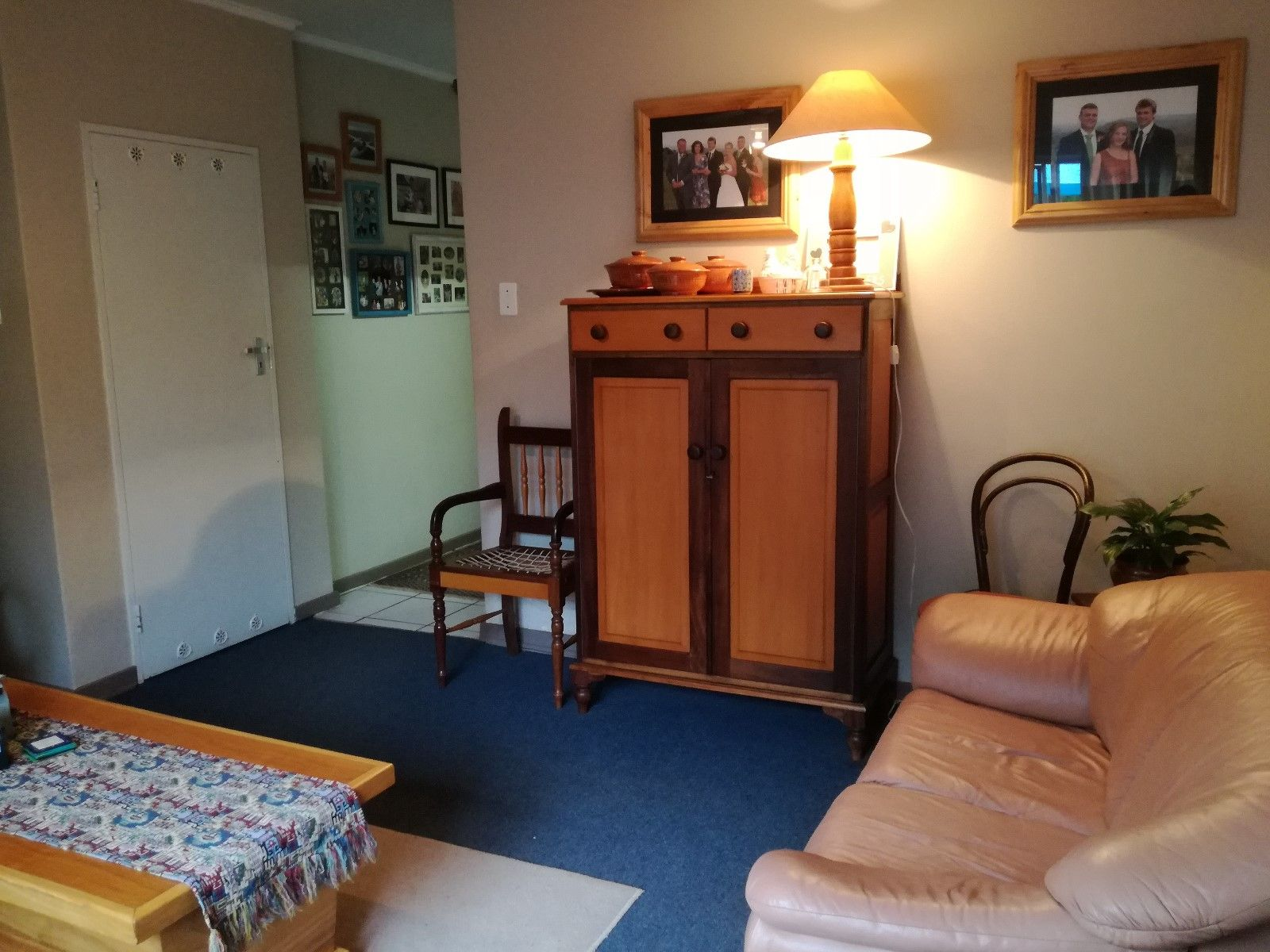 Apartment in Miederpark - IMG_20170214_172721.jpg