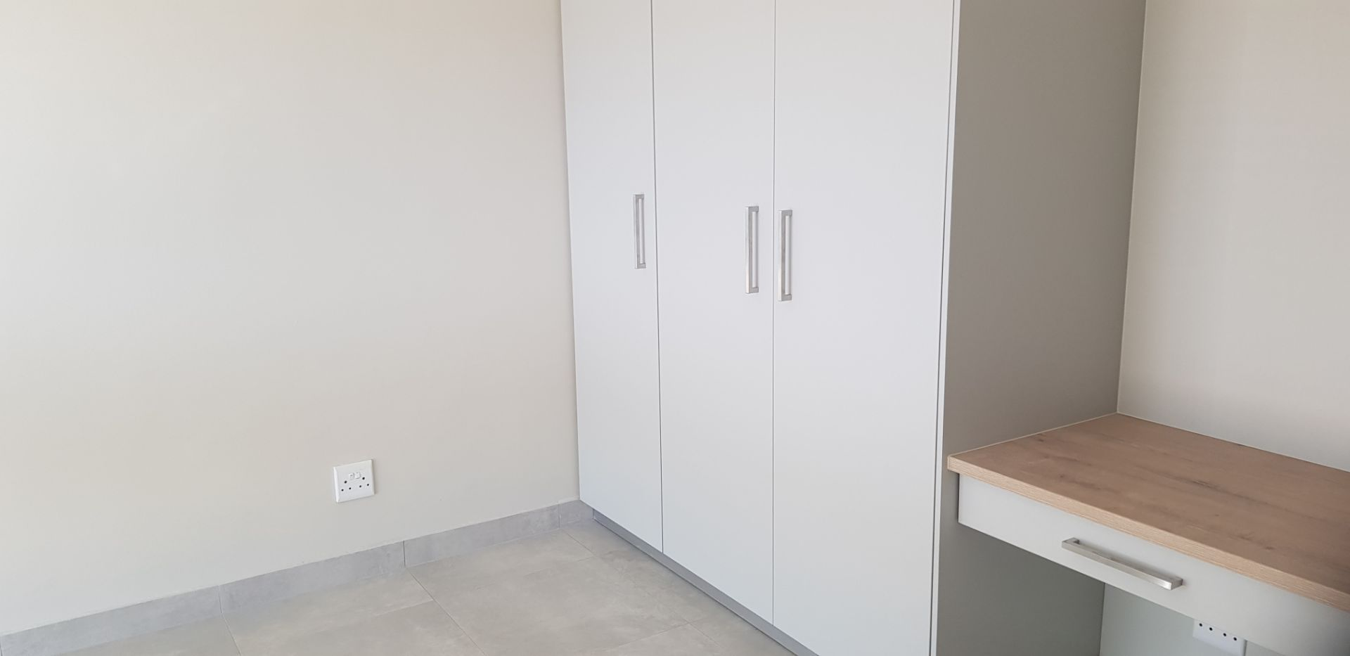 House in Lifestyle Estate - 20190712_111603.jpg