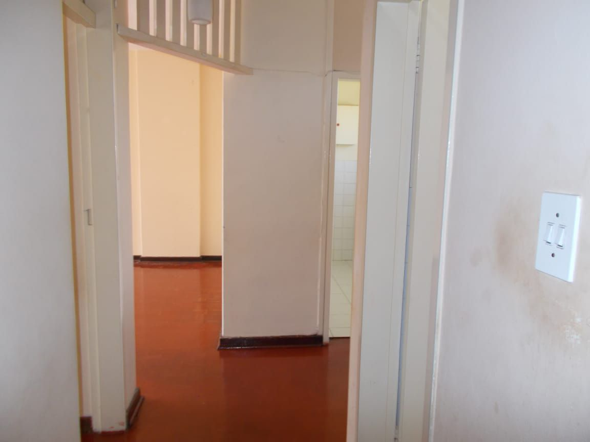 Apartment in Berea & Surrounds - WhatsApp Image 2020-10-19 at 11.50.58 AM (1).jpeg