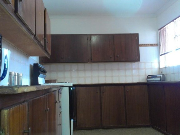 Apartment in Central - IMAG0636.jpg