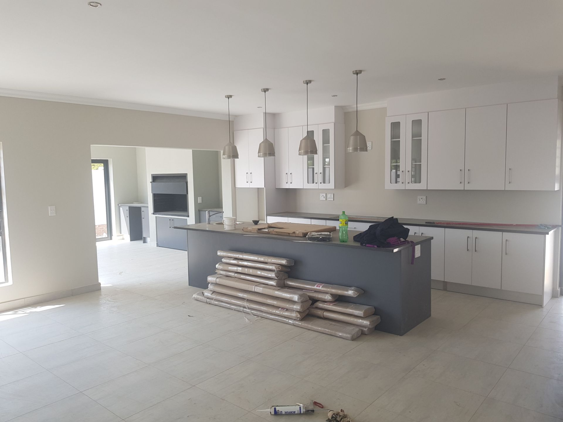 House in Lifestyle Estate - 20190920_130006.jpg