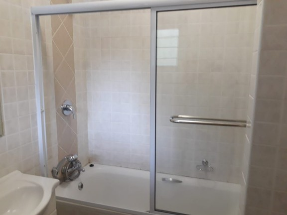 Apartment in Bult - WhatsApp Image 2019-09-23 at 10.46.29 (1).jpeg