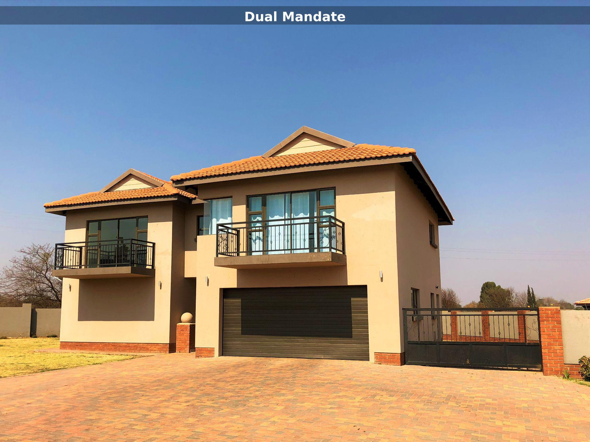 House in Lifestyle Estate - Main image.jpg