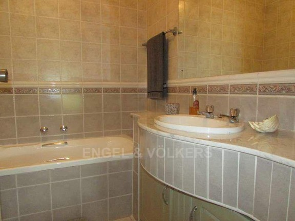 Apartment in Port Edward - 012_mes_2_zVLO6Wh.JPG