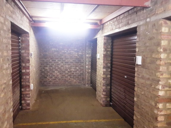 Investment / Residential investment in Potch Industria - 20190619_140322.jpg