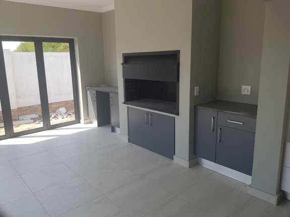 House in Lifestyle Estate - 20190920_130016.jpg
