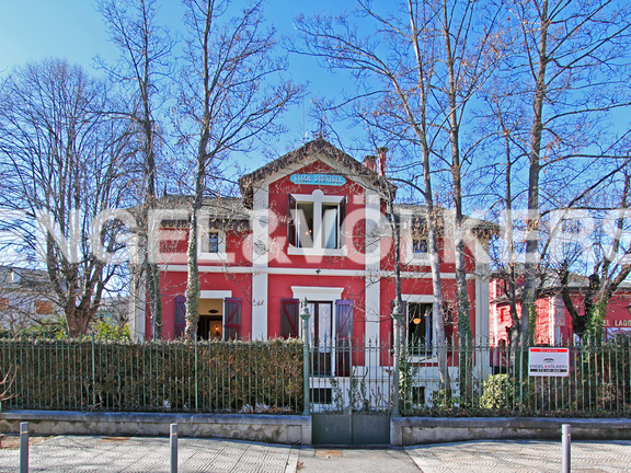 House in Puigcerdà