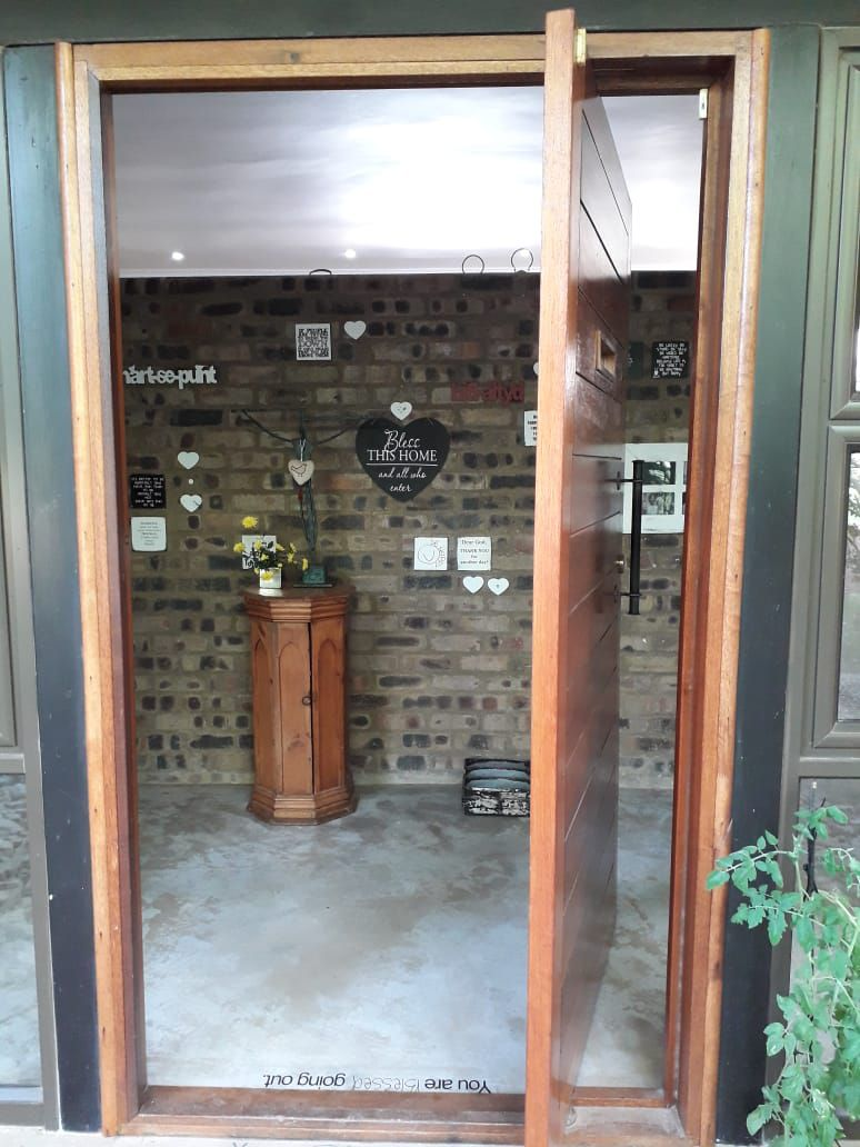 House in Vaalrivier - WhatsApp Image 2019-09-02 at 13.43.43.jpeg