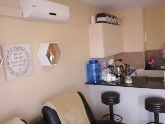 Apartment in Bult - WhatsApp Image 2019-07-02 at 11.25.03 (1).jpeg