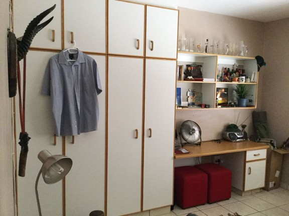 Apartment in Dassierand - PHOTO-2018-08-30-16-30-04_1.jpg