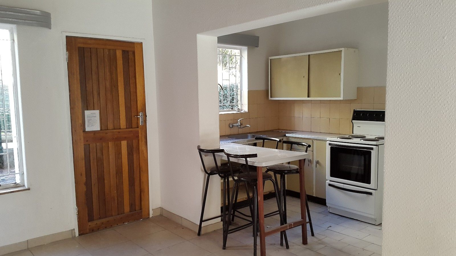 Apartment in Central - Macoriena__A13_033.jpg