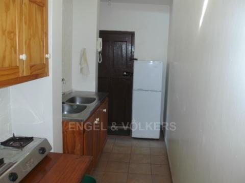 House in Melville - 005 Scullery