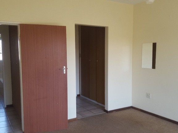 Apartment in Central - 20161031_120657.jpg