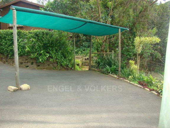 House in Anerley - 009 Carport Cottage one.jpg