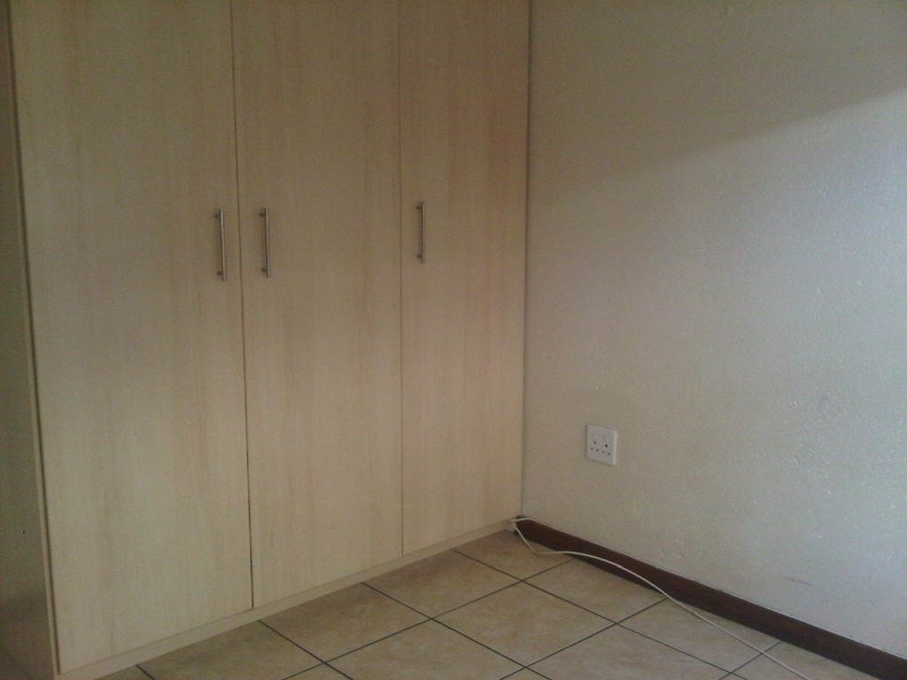 Apartment in Central - 1111111