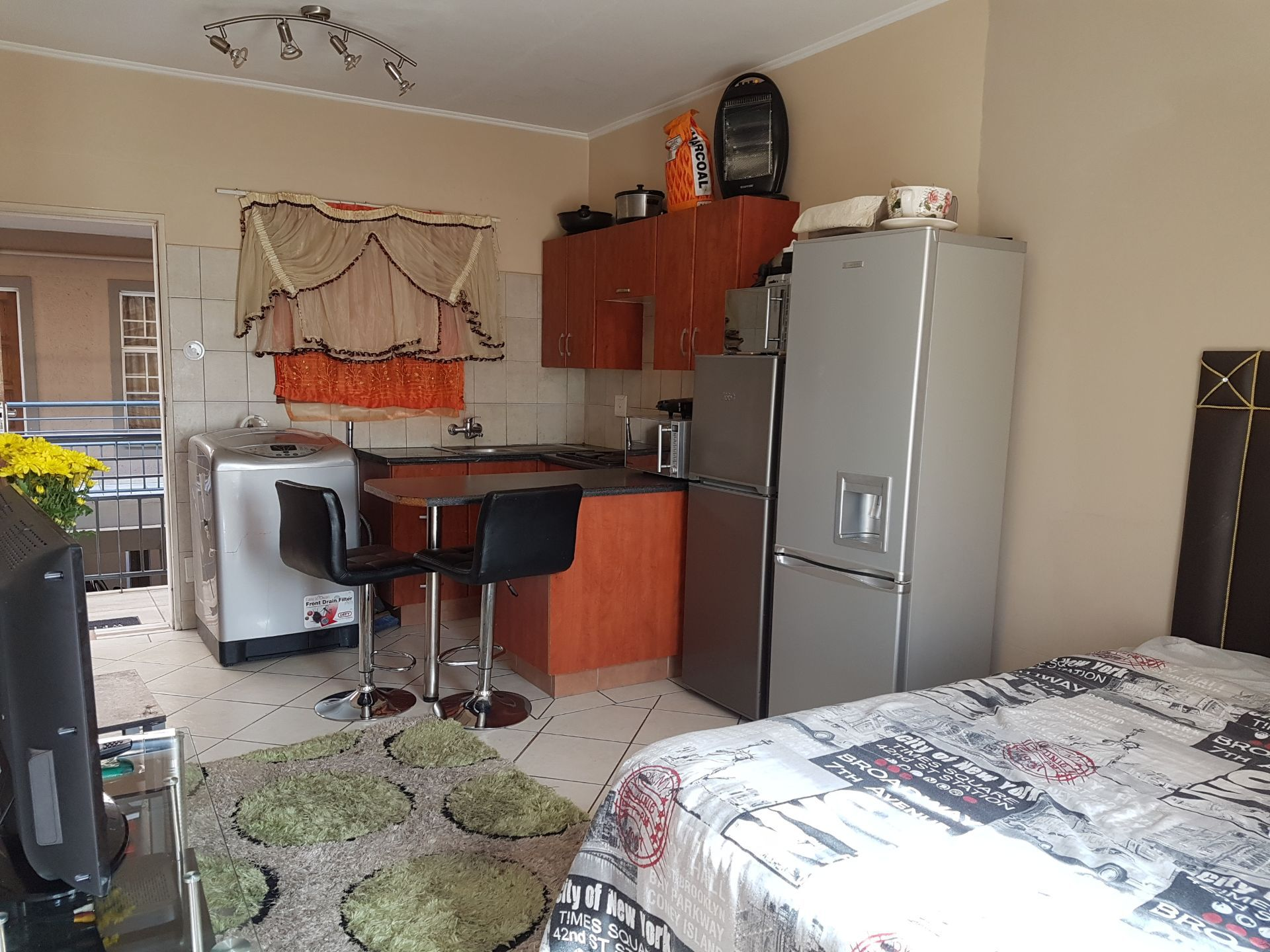 Apartment in Central - 20180515_121043.jpg