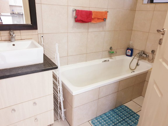 Apartment in Bult - WhatsApp Image 2019-09-17 at 12.30.06.jpeg
