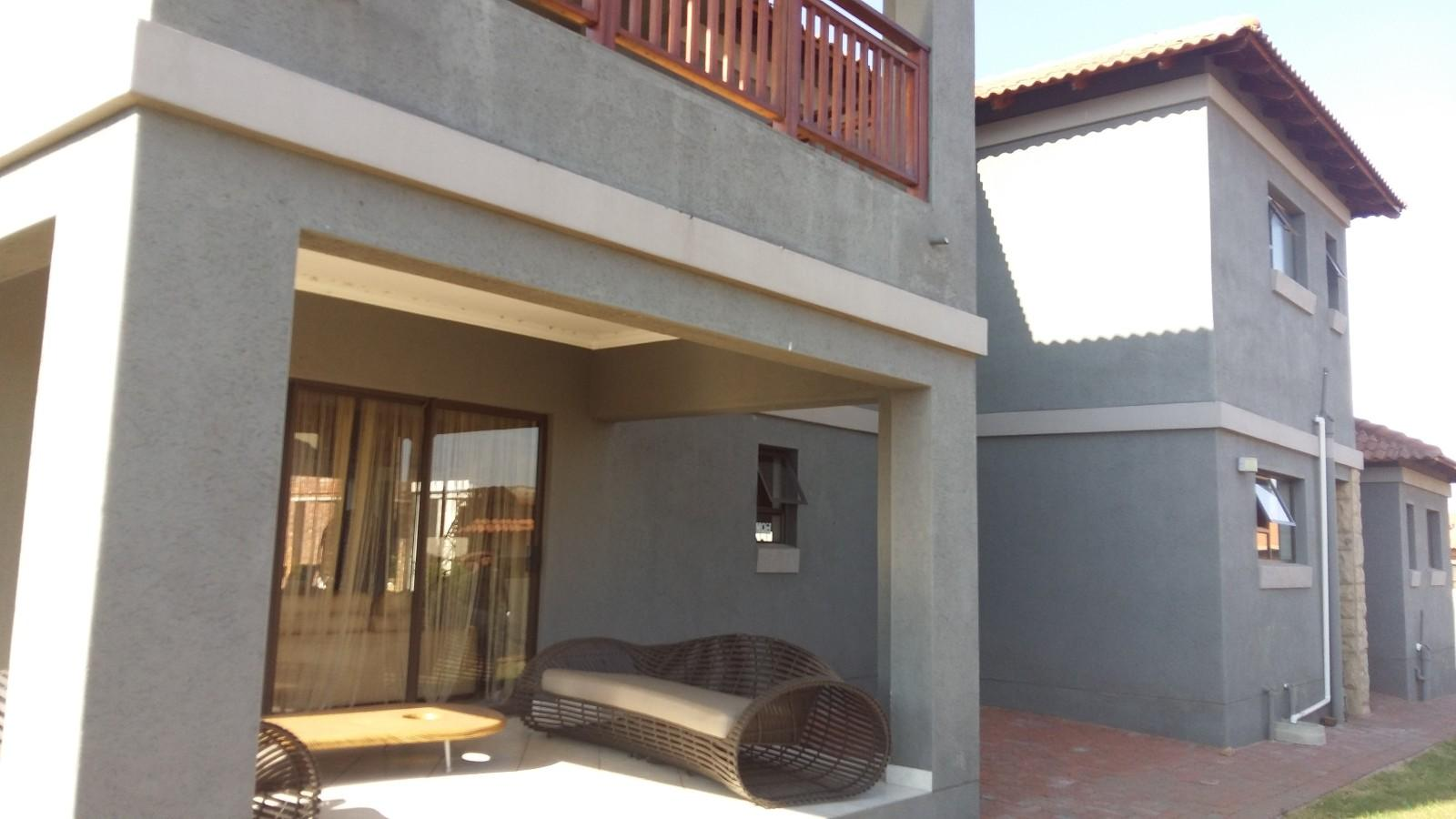 House in Birdwood Estate - 1_Front_view_of_house.jpg