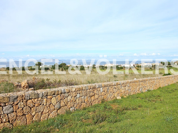 Land in Colonia St. Pere