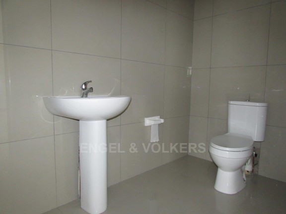 Investment / Residential investment in Ramsgate - 006_Bathroom.JPG