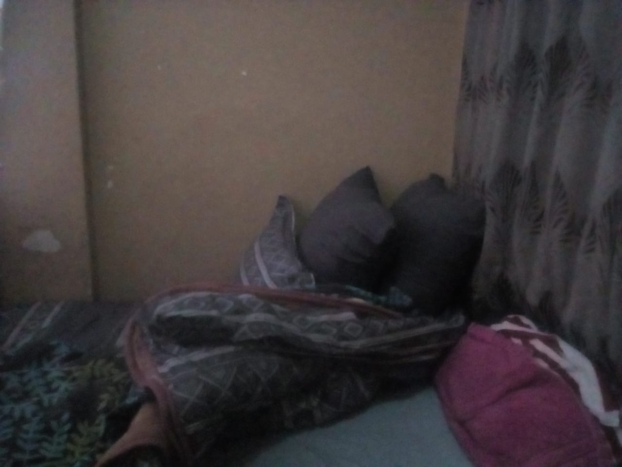 Apartment in Berea & Surrounds - WhatsApp Image 2021-07-21 at 5.37.56 PM.jpeg
