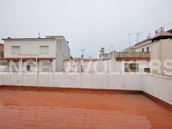 House in Maresme